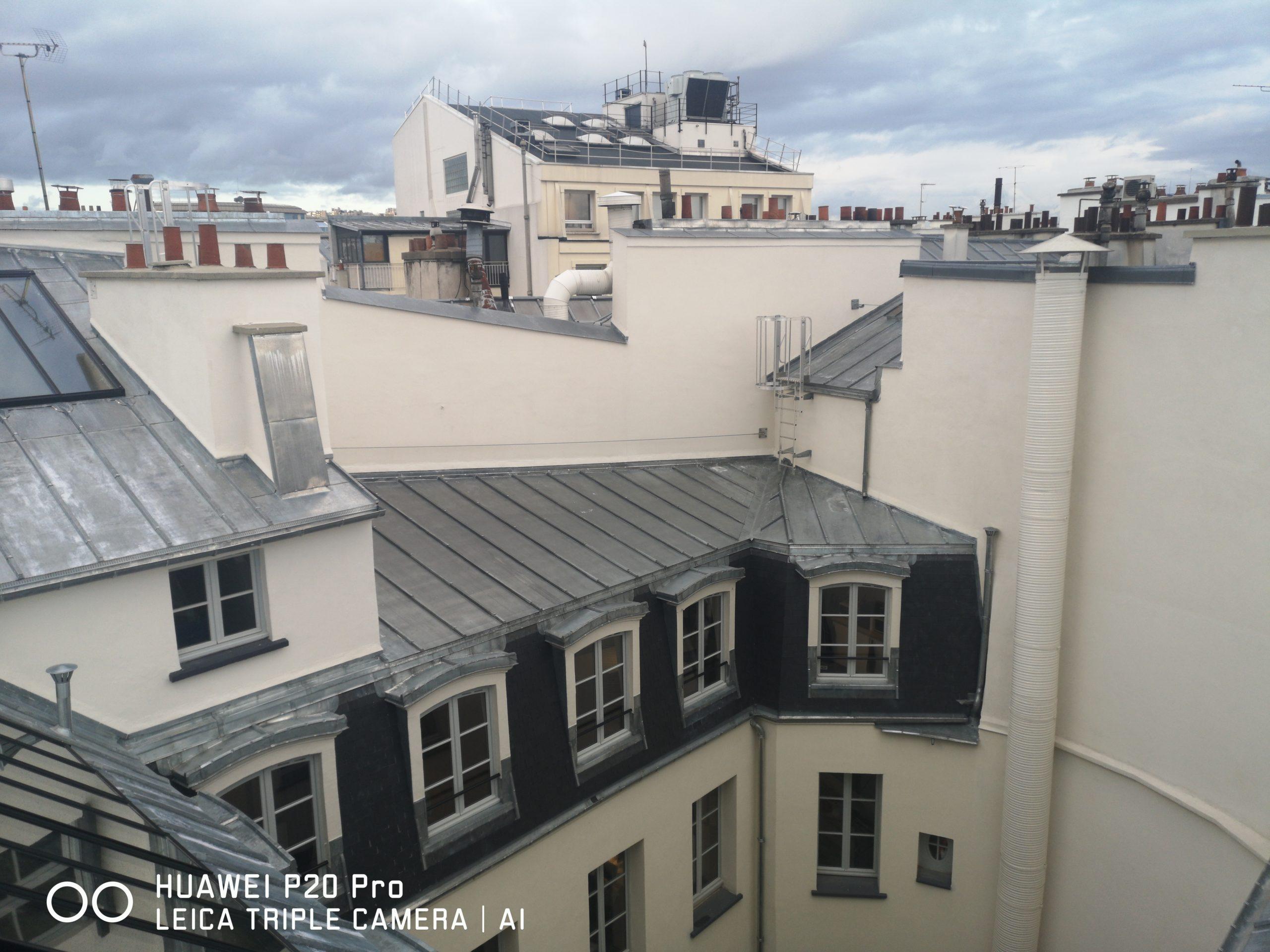 52 rue de la Chaussée d'Antin 75009 Paris