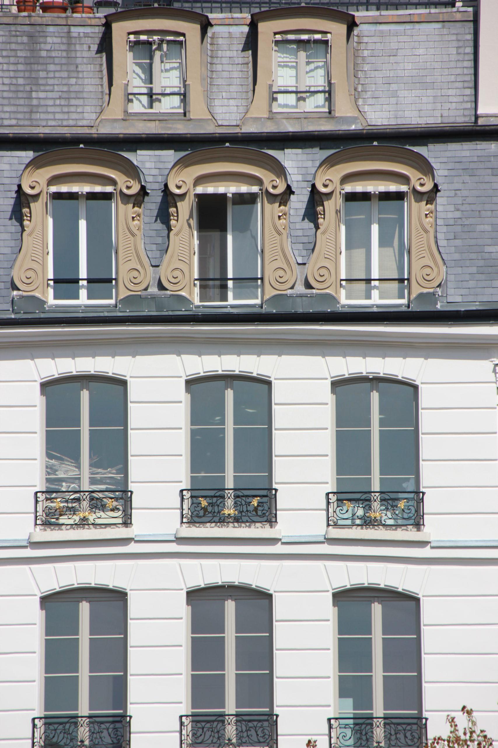 68 quai des orfèvres 75001 Paris